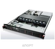 Фото Lenovo ThinkServer RD540 (70AU000KRU)