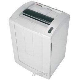 HSM 390.3 C (3,9x40)