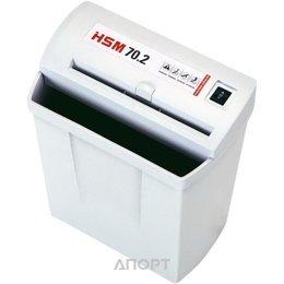 HSM 70.2 (3,9)