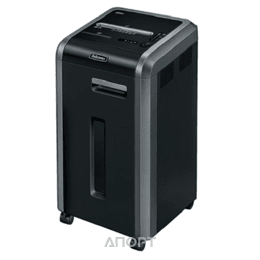 Fellowes PS-C225Ci