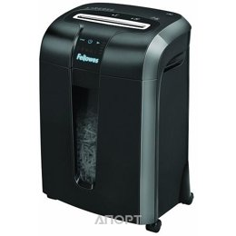 Fellowes PS-73Ci
