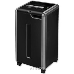 Fellowes PS-325i
