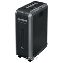 Fellowes PS-125i