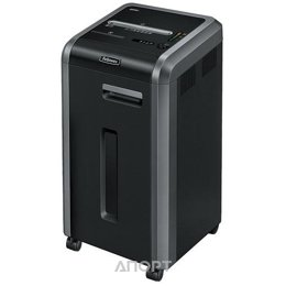 Fellowes PS-225Ci