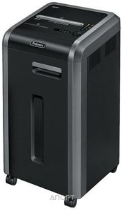 Фото Fellowes PS-225Ci