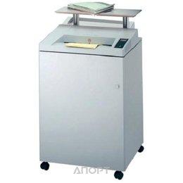 Ideal 4002 CC