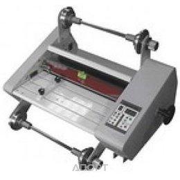 Vektor BL-650