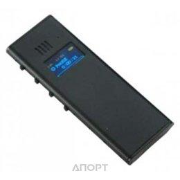 EDIC-mini Ray A36-300h