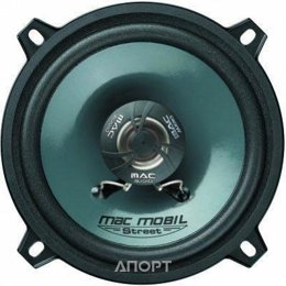 Mac Audio Mac Mobil Street 13.2