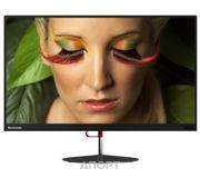 Фото Lenovo ThinkVision X24