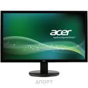 Фото Acer K272HLEbd