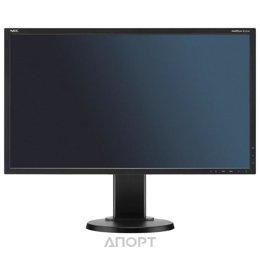 Nec MultiSync E223W