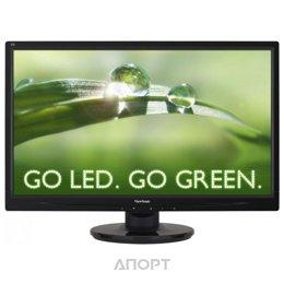 ViewSonic VA2445m-LED