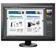 Фото EIZO ColorEdge CX241