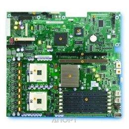 Intel SE7320VP2