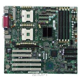 Intel SE7505VB2