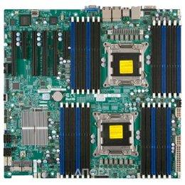 SuperMicro X9DRI-LN4F+
