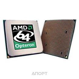 AMD Opteron 2210 Dual-Core