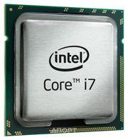 Фото Intel Core i7 965 Extreme Edition