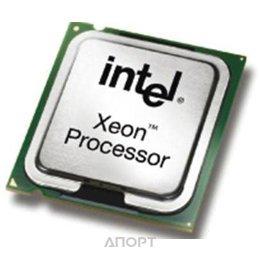 Intel Quad-Core Xeon X3350