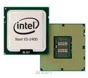 Фото Intel Xeon E5-2407 v2