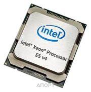 Фото Intel Xeon E5-2603 V4