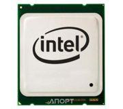 Фото Intel Xeon E5-2620 V2