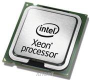 Фото Intel Xeon E7-4830 V2