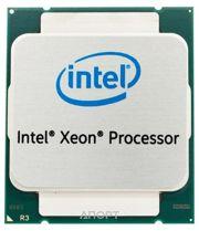 Фото Intel Xeon E5-2680 V3