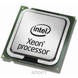 Intel Quad-Core Xeon E5540