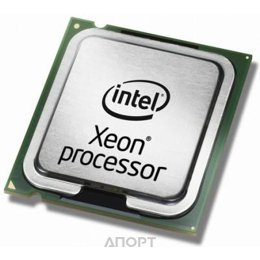 Intel Quad-Core Xeon X3470