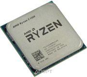 Фото AMD Ryzen 3 1200