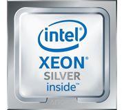 Фото Intel Xeon Silver 4110