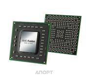 Фото AMD Trinity A6-5400K