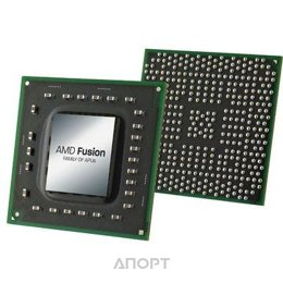 AMD Trinity A10-5700