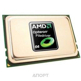AMD Opteron 6348