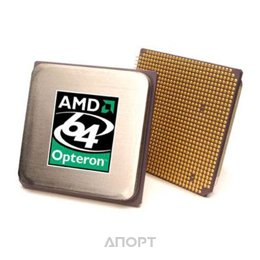 AMD Opteron 256