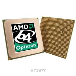 AMD Opteron 250