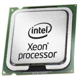 Intel Dual-core Xeon 5160