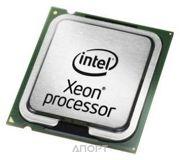 Фото Intel Xeon X5677