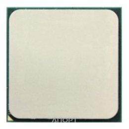 AMD Richland A6-6400K