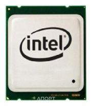 Фото Intel Xeon E5-2695 V2