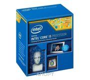 Фото Intel Core i5-4460