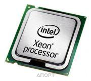 Фото Intel Xeon E3-1271 V3
