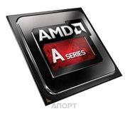 Фото AMD Kaveri A4-7300