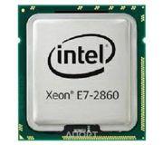 Фото Intel Xeon E7-2860
