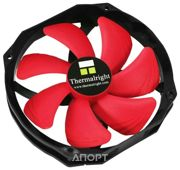 Фото Thermalright TY-149