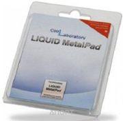 Фото Coollaboratory Liquid MetalPad 1xGPU (CL-MP-1G)