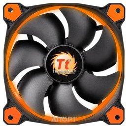 Thermaltake Riing 12 LED Orange (CL-F038-PL12OR-A)