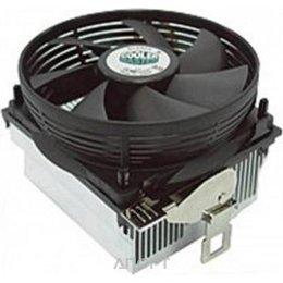 CoolerMaster DK9-9ID2A-PL-GP